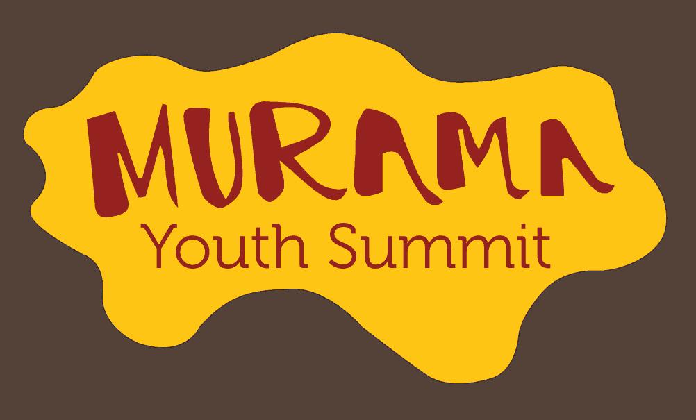 Murama